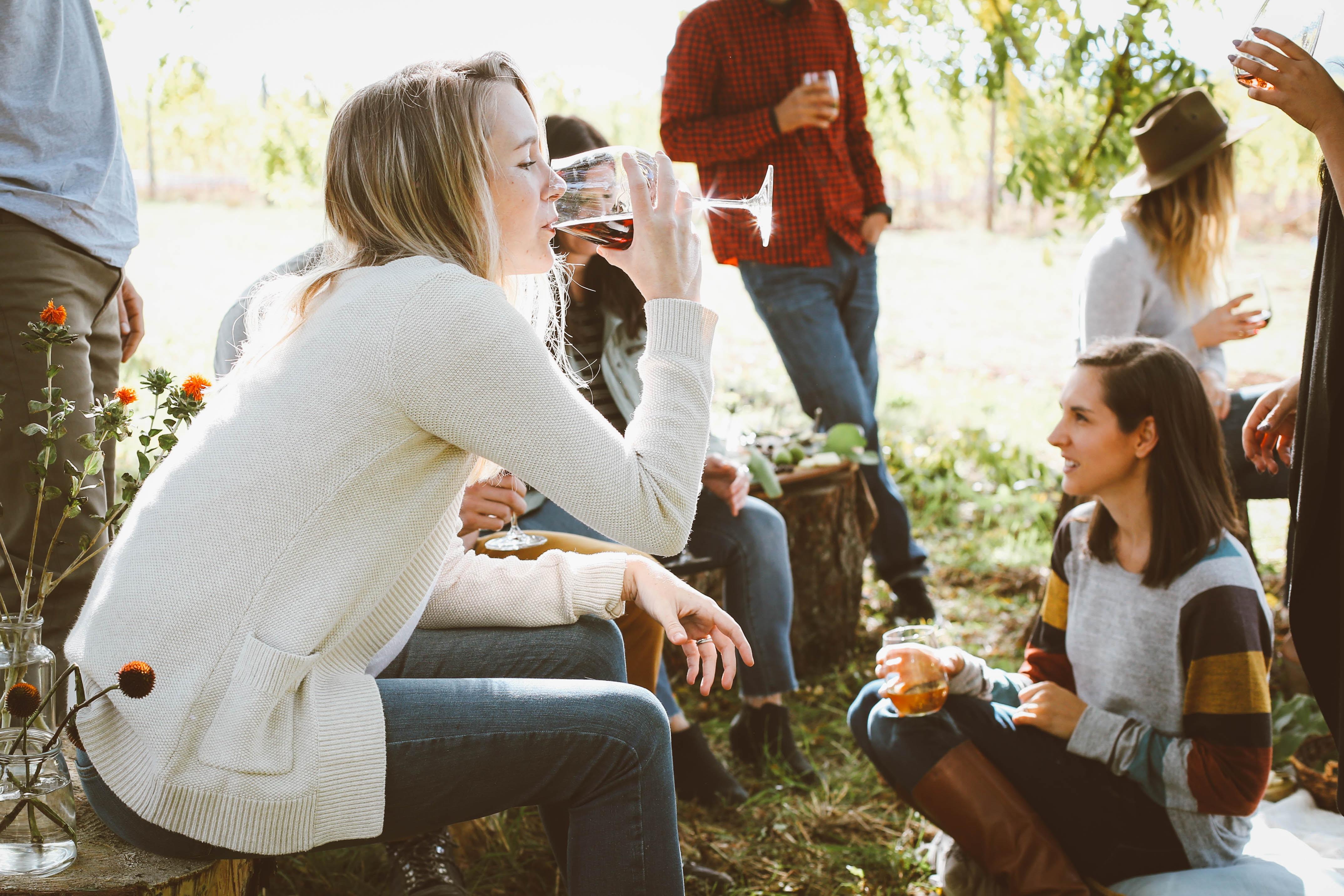 wine_women
